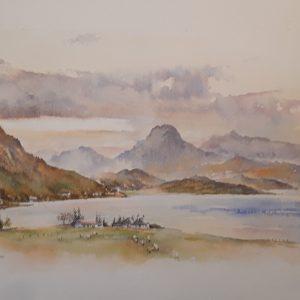 Gairloch, Wester Ross